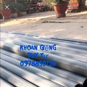 Khoan Gieng Binh Duong 3 (1)