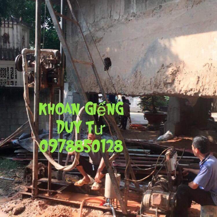 Khoan Gieng Binh Duong 3 (4)