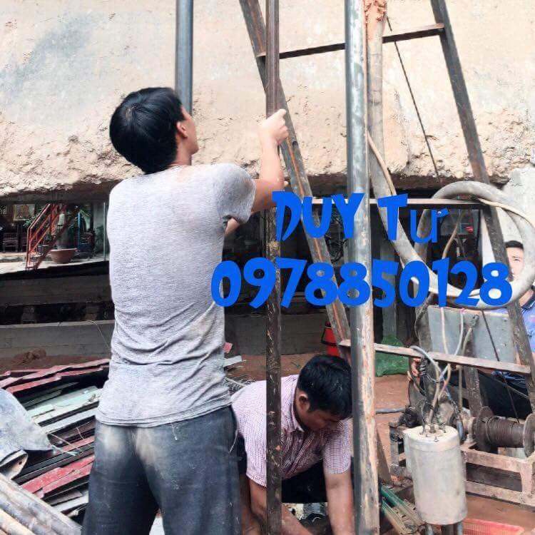 Khoan Gieng Binh Duong 3 (6)